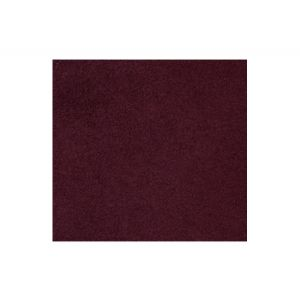 A9 00147690 THARA Grape Wine Scalamandre Fabric