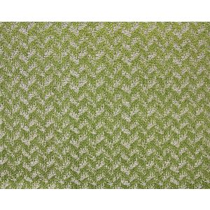 A9 0014BLES BLESSED Lima Green Scalamandre Fabric