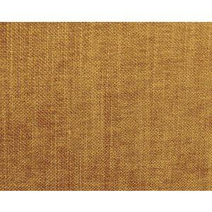 A9 0014ESSE ESSENTIAL FR Gold Scalamandre Fabric