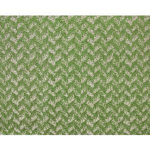 A9 0015BLES BLESSED Palm Green Scalamandre Fabric