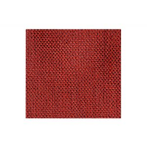 A9 00167580 TULU Formula One Scalamandre Fabric