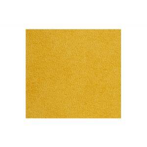 A9 00167690 THARA Ochre Scalamandre Fabric