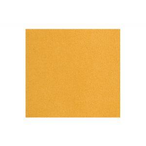 A9 00177690 THARA Amber Yellow Scalamandre Fabric