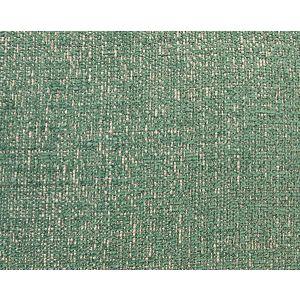A9 0017TREN TRENDY FR Hot Cherry Scalamandre Fabric