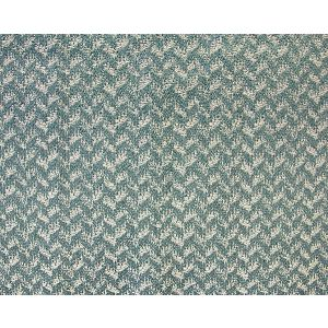 A9 0018BLES BLESSED Blue Haze Scalamandre Fabric