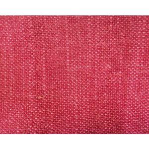 A9 0019ESSE ESSENTIAL FR Peony Scalamandre Fabric