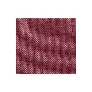 A9 00207580 TULU Festival Fuchsia Scalamandre Fabric