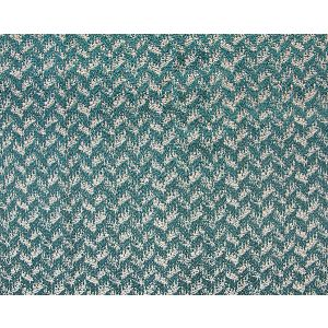 A9 0020BLES BLESSED Natural Baltic Blue Scalamandre Fabric
