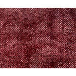 A9 0020ESSE ESSENTIAL FR Plum Scalamandre Fabric