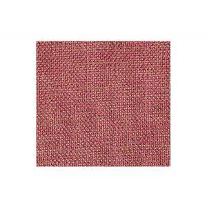 A9 00217580 TULU Fandango Pink Scalamandre Fabric