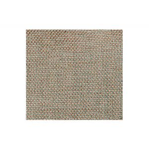 A9 00237580 TULU Aruba Blue Pink Scalamandre Fabric