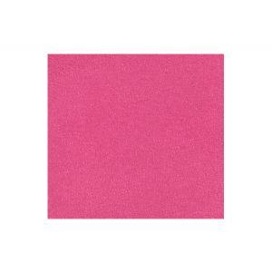 A9 00237690 THARA Shocking Pink Scalamandre Fabric
