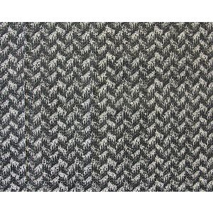 A9 0023BLES BLESSED Deep Gray Scalamandre Fabric