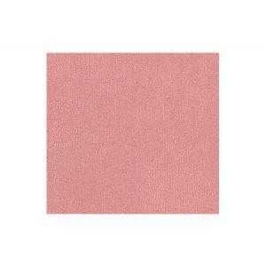 A9 00247690 THARA Candy Pink Scalamandre Fabric