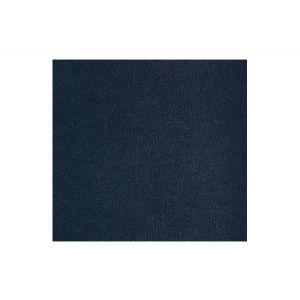 A9 00337690 THARA Midnight Scalamandre Fabric
