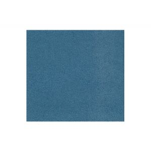 A9 00357690 THARA Sweedish Blue Scalamandre Fabric