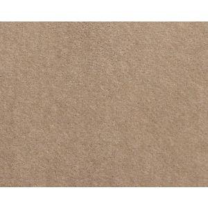 A9 0083T758 SIEGE Concrete Scalamandre Fabric