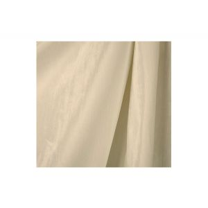 A9 0099T753 MIRAGE Snow White Scalamandre Fabric