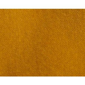 A9 0166T758 SIEGE Honey Gold Scalamandre Fabric