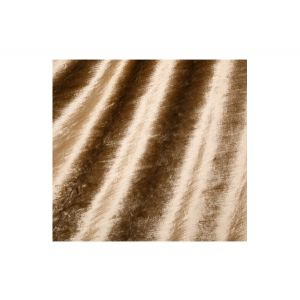 A9 0483T753 MIRAGE Toasted Coconut Scalamandre Fabric
