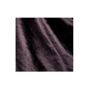 A9 0526T753 MIRAGE Gothic Grape Scalamandre Fabric