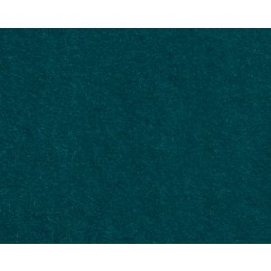 A9 0637T758 SIEGE Turquoise Scalamandre Fabric