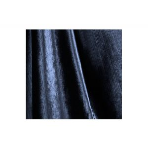 A9 0642T753 MIRAGE Blueberry Scalamandre Fabric