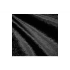 A9 0956T753 MIRAGE Black Scalamandre Fabric