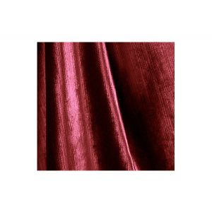A9 3066T753 MIRAGE Burgundy Scalamandre Fabric