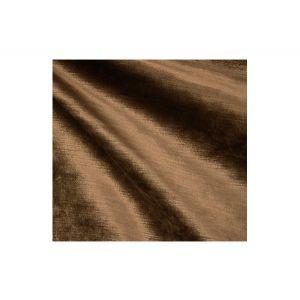 A9 4063T753 MIRAGE Desert Palm Scalamandre Fabric