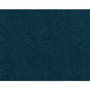 A9 6029T758 SIEGE Federal Scalamandre Fabric