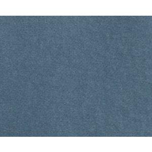 A9 6030T758 SIEGE Mist Scalamandre Fabric