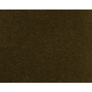A9 7033T758 SIEGE Olive Scalamandre Fabric