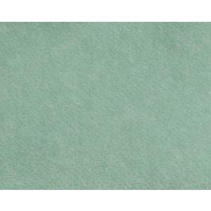 A9 7046T758 SIEGE Sea Glass Scalamandre Fabric