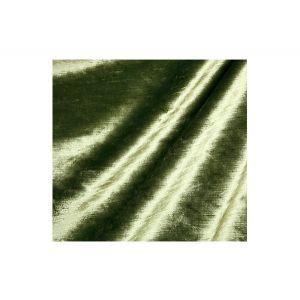 A9 7060T753 MIRAGE Deep Lichen Green Scalamandre Fabric