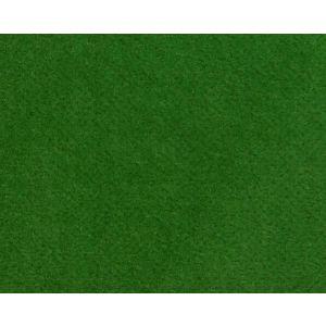 A9 7076T758 SIEGE Sapling Scalamandre Fabric