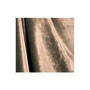 A9 9036T753 MIRAGE Tuffet Scalamandre Fabric