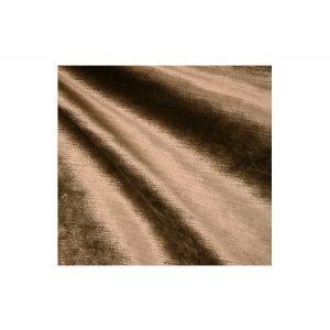 A9 9038T753 MIRAGE Pecan Scalamandre Fabric