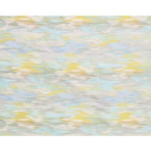 AB 00016640 SKIES Mint Old World Weavers Fabric