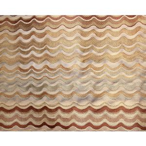 AB 00056512 NEW WAVE Glacial Old World Weavers Fabric