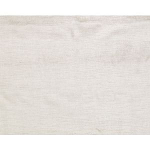 AB 00214920 TAOS Fawn Old World Weavers Fabric