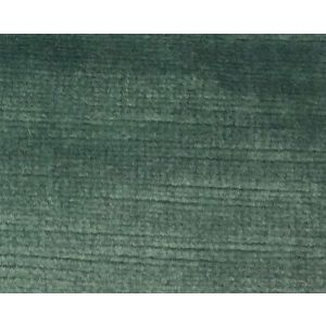 AB 00494920 TAOS Aqua Old World Weavers Fabric