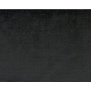 AB 00704920 TAOS Black Old World Weavers Fabric