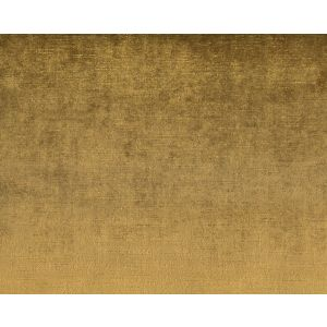 AB 00874920 TAOS Federal Gold Old World Weavers Fabric