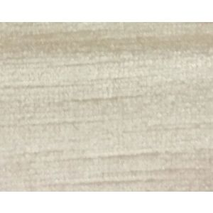 AB 01314920 TAOS Vanilla Old World Weavers Fabric