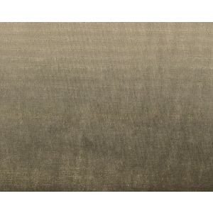 AB 02004920 TAOS Putty Old World Weavers Fabric