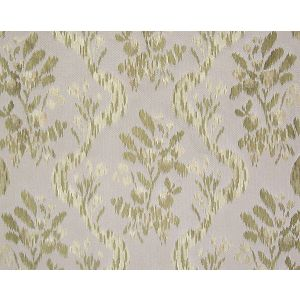 AB 02436549 VISBY Chartreuse Old World Weavers Fabric