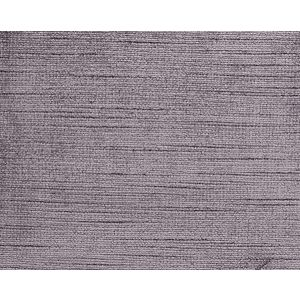 AB 02674920 TAOS Mauve Old World Weavers Fabric