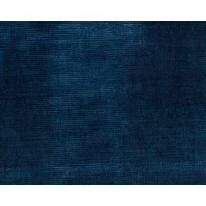 AB 03124920 TAOS Navy Old World Weavers Fabric