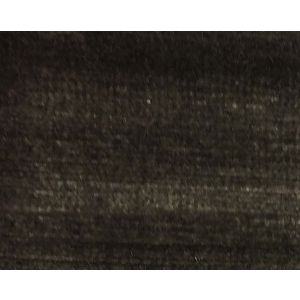 AB 03134920 TAOS Sky Grey Old World Weavers Fabric